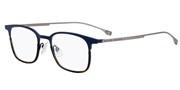 """Seleccione el menú """"COMPRAR"""" si desea comprar unas gafas de BOSS by Hugo Boss o seleccione la herramienta """"ZOOM"""" si desea ampliar la foto Boss1014-U1F."""