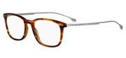 """Seleccione el menú """"COMPRAR"""" si desea comprar unas gafas de BOSS by Hugo Boss o seleccione la herramienta """"ZOOM"""" si desea ampliar la foto BOSS1015-EX4."""