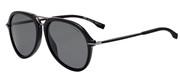 """Seleccione el menú """"COMPRAR"""" si desea comprar unas gafas de BOSS by Hugo Boss o seleccione la herramienta """"ZOOM"""" si desea ampliar la foto BOSS1016S-807M9."""