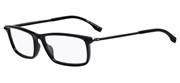 """Seleccione el menú """"COMPRAR"""" si desea comprar unas gafas de BOSS by Hugo Boss o seleccione la herramienta """"ZOOM"""" si desea ampliar la foto BOSS1017-807."""