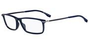 """Seleccione el menú """"COMPRAR"""" si desea comprar unas gafas de BOSS by Hugo Boss o seleccione la herramienta """"ZOOM"""" si desea ampliar la foto BOSS1017-PJP."""