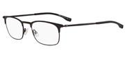 """Seleccione el menú """"COMPRAR"""" si desea comprar unas gafas de BOSS by Hugo Boss o seleccione la herramienta """"ZOOM"""" si desea ampliar la foto BOSS1018-4IN."""