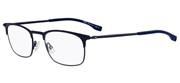 """Seleccione el menú """"COMPRAR"""" si desea comprar unas gafas de BOSS by Hugo Boss o seleccione la herramienta """"ZOOM"""" si desea ampliar la foto BOSS1018-FLL."""