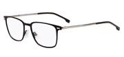 """Seleccione el menú """"COMPRAR"""" si desea comprar unas gafas de BOSS by Hugo Boss o seleccione la herramienta """"ZOOM"""" si desea ampliar la foto BOSS1021-4IN."""