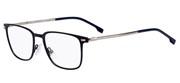 """Seleccione el menú """"COMPRAR"""" si desea comprar unas gafas de BOSS by Hugo Boss o seleccione la herramienta """"ZOOM"""" si desea ampliar la foto BOSS1021-FLL."""