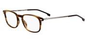 """Seleccione el menú """"COMPRAR"""" si desea comprar unas gafas de BOSS by Hugo Boss o seleccione la herramienta """"ZOOM"""" si desea ampliar la foto BOSS1022-EX4."""