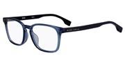 """Seleccione el menú """"COMPRAR"""" si desea comprar unas gafas de BOSS by Hugo Boss o seleccione la herramienta """"ZOOM"""" si desea ampliar la foto Boss1023F-PJP."""