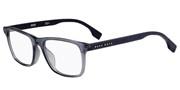 """Seleccione el menú """"COMPRAR"""" si desea comprar unas gafas de BOSS by Hugo Boss o seleccione la herramienta """"ZOOM"""" si desea ampliar la foto Boss1024F-KB7."""