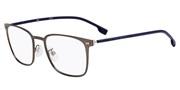 """Seleccione el menú """"COMPRAR"""" si desea comprar unas gafas de BOSS by Hugo Boss o seleccione la herramienta """"ZOOM"""" si desea ampliar la foto Boss1026F-R80."""