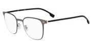 """Seleccione el menú """"COMPRAR"""" si desea comprar unas gafas de BOSS by Hugo Boss o seleccione la herramienta """"ZOOM"""" si desea ampliar la foto Boss1027F-R80."""