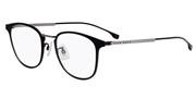 """Seleccione el menú """"COMPRAR"""" si desea comprar unas gafas de BOSS by Hugo Boss o seleccione la herramienta """"ZOOM"""" si desea ampliar la foto Boss1030F-O6W."""