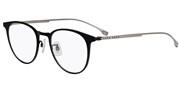 """Seleccione el menú """"COMPRAR"""" si desea comprar unas gafas de BOSS by Hugo Boss o seleccione la herramienta """"ZOOM"""" si desea ampliar la foto Boss1031F-O6W."""