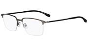"""Seleccione el menú """"COMPRAR"""" si desea comprar unas gafas de BOSS by Hugo Boss o seleccione la herramienta """"ZOOM"""" si desea ampliar la foto Boss1034F-R80."""