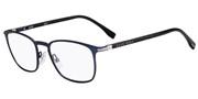 """Seleccione el menú """"COMPRAR"""" si desea comprar unas gafas de BOSS by Hugo Boss o seleccione la herramienta """"ZOOM"""" si desea ampliar la foto Boss1043-FLL."""