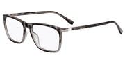 """Seleccione el menú """"COMPRAR"""" si desea comprar unas gafas de BOSS by Hugo Boss o seleccione la herramienta """"ZOOM"""" si desea ampliar la foto Boss1044-ACI."""