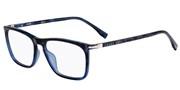 """Seleccione el menú """"COMPRAR"""" si desea comprar unas gafas de BOSS by Hugo Boss o seleccione la herramienta """"ZOOM"""" si desea ampliar la foto Boss1044-JBW."""