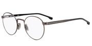 """Seleccione el menú """"COMPRAR"""" si desea comprar unas gafas de BOSS by Hugo Boss o seleccione la herramienta """"ZOOM"""" si desea ampliar la foto Boss1047-V81."""