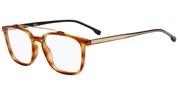 """Seleccione el menú """"COMPRAR"""" si desea comprar unas gafas de BOSS by Hugo Boss o seleccione la herramienta """"ZOOM"""" si desea ampliar la foto Boss1049-EX4."""