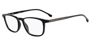"""Seleccione el menú """"COMPRAR"""" si desea comprar unas gafas de BOSS by Hugo Boss o seleccione la herramienta """"ZOOM"""" si desea ampliar la foto Boss1050-807."""