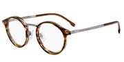 """Seleccione el menú """"COMPRAR"""" si desea comprar unas gafas de BOSS by Hugo Boss o seleccione la herramienta """"ZOOM"""" si desea ampliar la foto Boss1056-EX4."""