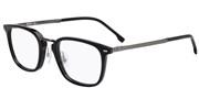 """Seleccione el menú """"COMPRAR"""" si desea comprar unas gafas de BOSS by Hugo Boss o seleccione la herramienta """"ZOOM"""" si desea ampliar la foto Boss1057-EX4."""