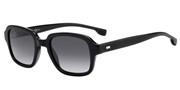 """Seleccione el menú """"COMPRAR"""" si desea comprar unas gafas de BOSS by Hugo Boss o seleccione la herramienta """"ZOOM"""" si desea ampliar la foto Boss1058S-8079O."""
