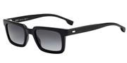 """Seleccione el menú """"COMPRAR"""" si desea comprar unas gafas de BOSS by Hugo Boss o seleccione la herramienta """"ZOOM"""" si desea ampliar la foto Boss1059S-8079O."""