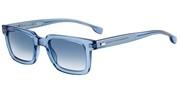 """Seleccione el menú """"COMPRAR"""" si desea comprar unas gafas de BOSS by Hugo Boss o seleccione la herramienta """"ZOOM"""" si desea ampliar la foto Boss1059S-PJP08."""