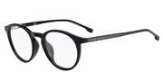"""Seleccione el menú """"COMPRAR"""" si desea comprar unas gafas de BOSS by Hugo Boss o seleccione la herramienta """"ZOOM"""" si desea ampliar la foto Boss1065F-807."""