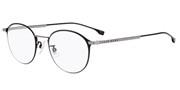 """Seleccione el menú """"COMPRAR"""" si desea comprar unas gafas de BOSS by Hugo Boss o seleccione la herramienta """"ZOOM"""" si desea ampliar la foto Boss1068F-O6W."""