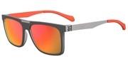 """Seleccione el menú """"COMPRAR"""" si desea comprar unas gafas de BOSS by Hugo Boss o seleccione la herramienta """"ZOOM"""" si desea ampliar la foto Boss1073S-RIWUZ."""