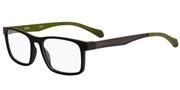 """Seleccione el menú """"COMPRAR"""" si desea comprar unas gafas de BOSS by Hugo Boss o seleccione la herramienta """"ZOOM"""" si desea ampliar la foto Boss1075-YZ4."""