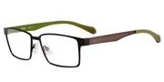 """Seleccione el menú """"COMPRAR"""" si desea comprar unas gafas de BOSS by Hugo Boss o seleccione la herramienta """"ZOOM"""" si desea ampliar la foto Boss1076-YZ4."""
