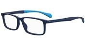 """Seleccione el menú """"COMPRAR"""" si desea comprar unas gafas de BOSS by Hugo Boss o seleccione la herramienta """"ZOOM"""" si desea ampliar la foto Boss1081-FLL."""
