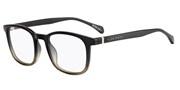 """Seleccione el menú """"COMPRAR"""" si desea comprar unas gafas de BOSS by Hugo Boss o seleccione la herramienta """"ZOOM"""" si desea ampliar la foto Boss1085-PK3."""