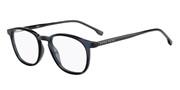 """Seleccione el menú """"COMPRAR"""" si desea comprar unas gafas de BOSS by Hugo Boss o seleccione la herramienta """"ZOOM"""" si desea ampliar la foto Boss1087-PJP."""