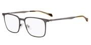 """Seleccione el menú """"COMPRAR"""" si desea comprar unas gafas de BOSS by Hugo Boss o seleccione la herramienta """"ZOOM"""" si desea ampliar la foto Boss1096-R80."""