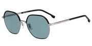 """Seleccione el menú """"COMPRAR"""" si desea comprar unas gafas de BOSS by Hugo Boss o seleccione la herramienta """"ZOOM"""" si desea ampliar la foto Boss1107FS-KJ1QT."""