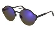 """Seleccione el menú """"COMPRAR"""" si desea comprar unas gafas de Bottega Veneta o seleccione la herramienta """"ZOOM"""" si desea ampliar la foto BV0013S-005."""