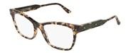 """Seleccione el menú """"COMPRAR"""" si desea comprar unas gafas de Bottega Veneta o seleccione la herramienta """"ZOOM"""" si desea ampliar la foto BV0016O-014."""