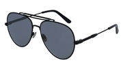 """Seleccione el menú """"COMPRAR"""" si desea comprar unas gafas de Bottega Veneta o seleccione la herramienta """"ZOOM"""" si desea ampliar la foto BV0073S-001."""