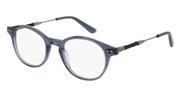 """Seleccione el menú """"COMPRAR"""" si desea comprar unas gafas de Bottega Veneta o seleccione la herramienta """"ZOOM"""" si desea ampliar la foto BV0109O-004."""