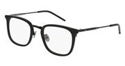 """Seleccione el menú """"COMPRAR"""" si desea comprar unas gafas de Bottega Veneta o seleccione la herramienta """"ZOOM"""" si desea ampliar la foto BV0111O-001."""