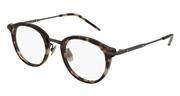 """Seleccione el menú """"COMPRAR"""" si desea comprar unas gafas de Bottega Veneta o seleccione la herramienta """"ZOOM"""" si desea ampliar la foto BV0126O-008."""