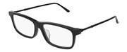 """Seleccione el menú """"COMPRAR"""" si desea comprar unas gafas de Bottega Veneta o seleccione la herramienta """"ZOOM"""" si desea ampliar la foto BV0135OA-001."""