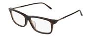 """Seleccione el menú """"COMPRAR"""" si desea comprar unas gafas de Bottega Veneta o seleccione la herramienta """"ZOOM"""" si desea ampliar la foto BV0135OA-002."""
