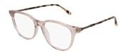 """Seleccione el menú """"COMPRAR"""" si desea comprar unas gafas de Bottega Veneta o seleccione la herramienta """"ZOOM"""" si desea ampliar la foto BV0136O-004."""