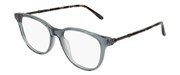 """Seleccione el menú """"COMPRAR"""" si desea comprar unas gafas de Bottega Veneta o seleccione la herramienta """"ZOOM"""" si desea ampliar la foto BV0136O-005."""