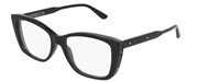 """Seleccione el menú """"COMPRAR"""" si desea comprar unas gafas de Bottega Veneta o seleccione la herramienta """"ZOOM"""" si desea ampliar la foto BV0183O-001."""