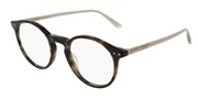 """Seleccione el menú """"COMPRAR"""" si desea comprar unas gafas de Bottega Veneta o seleccione la herramienta """"ZOOM"""" si desea ampliar la foto BV0192O-005."""